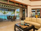 Condominium for sales at In this beautiful home, inspiration is drawn from reflection 16 Coconut Grove Ln Kapalua, Hawaii 96761 United States