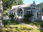 Single Family Home for sales at Charming Cape 74 Spinning Wheel Road Fairfield, Connecticut 06824 United States
