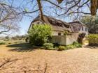 農場 / 牧場 / 種植場 for  sales at English Country Charm  Stellenbosch, Western Cape 7600 South Africa