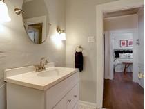 Maison unifamiliale for sales at 2410 Kenley Street    Fort Worth, Texas 76107 États-Unis