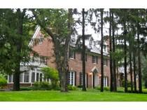 独户住宅 for sales at 115 Dunrovin Drive    Barrington Hills, 伊利诺斯州 60010 美国