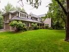 Maison unifamiliale for  sales at 2 University Ln  Greenwood Village, Colorado 80121 États-Unis