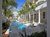 Single Family Home for sales at Charleston #11, Old Fort Bay  Old Fort Bay,  . Bahamas