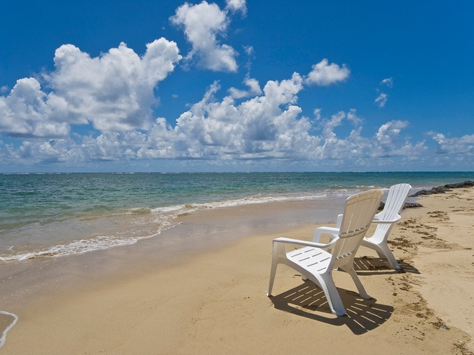独户住宅 for sales at Hauula Seaside Cottage 53-859 Kamehameha Hwy Hauula, 夏威夷 96717 美国