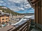 共管式独立产权公寓 for  sales at 1750 Village East Road #5-409    Olympic Valley, 加利福尼亚州 96146 美国