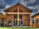 Villa for sales at Pend Oreille Riverfront 121 WATERVIEW DR Cusick, Washington 99119 Stati Uniti