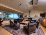 Property Of Tiburon's Award Winning Modern Marvel