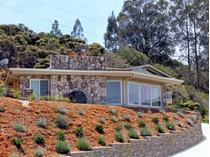Villa for sales at Cabrillo Estates Gem Main Home + Separate Guest Quarters...Views! 2813 Rodman Drive   Los Osos, California 93402 Stati Uniti