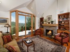 Loft/Duplex for  sales at Custom Built Snowmass Half Duplex 35 North Ridge Lane   Snowmass, Colorado 81615 États-Unis