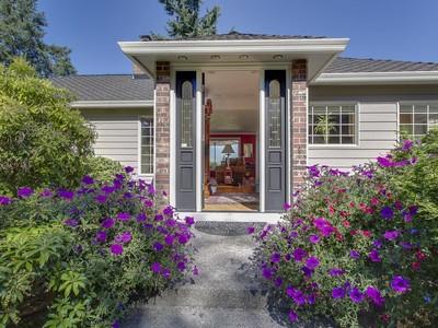 Vivienda unifamiliar for sales at The Reserve At Redondo 28057 13TH AVE S   Des Moines, Washington 98198 Estados Unidos