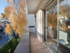 Apartment for sales at Apartment with balcony - Saint James  Neuilly, Ile-De-France 92200 France