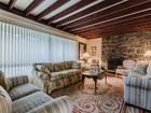 Single Family Home for sales at Saint-Lambert 570 Av. Townshend Saint-Lambert, Quebec J4R1M3 Canada
