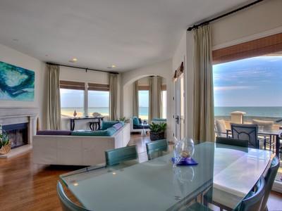 Vivienda unifamiliar for sales at 5915 E Seaside Walk  Long Beach, California 90803 Estados Unidos
