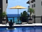 Wohnung for  sales at ALDEA THAI TWO BEDROOM APARTMENT ALDEA THAI TWO BEDROOM APARTMENT Av. Cozumel entre calles 26 y 28 norte   Playa Del Carmen, Quintana Roo 77710 Mexiko