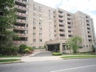 Condominio for sales at Ready To Move In 143 Hoyt Street #3B  Stamford, Connecticut 06905 Stati Uniti
