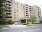 共管式独立产权公寓 for sales at Ready To Move In 143 Hoyt Street #3B  Stamford, 康涅狄格州 06905 美国