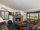 Appartement en copropriété for sales at Terrace House 95 65 Campground Lane 95   Snowmass Village, Colorado 81615 États-Unis