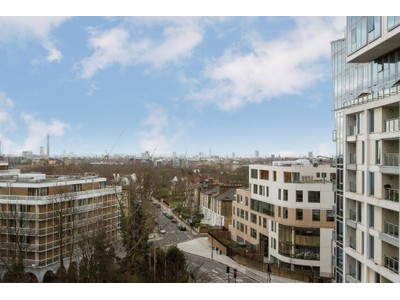 Appartement for sales at 6 Melrose Apartments London, Angleterre Royaume-Uni