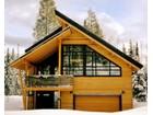 Casa para uma família for sales at Mountain Modern Chalet Luxe 1662 Dogtooth Close Golden, Columbia Britanica V0A1H0 Canadá