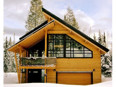Villa for sales at Mountain Modern Chalet Luxe 1662 Dogtooth Close Golden, Columbia Britannica V0A1H0 Canada