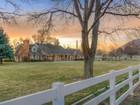 Maison unifamiliale for  sales at Horse Property in Mapleton 1350 S 1000 E   Mapleton, Utah 84664 États-Unis