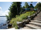 Other Residential for  sales at Fieldstone Lodge 4540 New York 28 Old Forge, New York 13420 United States