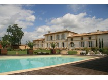 Other Residential for sales at Exceptional estate fully renovated  Bordeaux, Aquitaine 33000 France