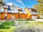 Einfamilienhaus for  sales at Park Meadows jewel on cul-de-sac with ski run views 713 Quaking Aspen Ct   Park City, Utah 84060 Vereinigte Staaten