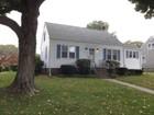 Maison unifamiliale for  sales at 92 Chevvy Street    Stratford, Connecticut 06614 États-Unis