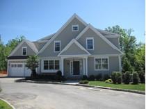 Vivienda unifamiliar for sales at Fabulous New Construction 34 Grassy Plains Road   Westport, Connecticut 06880 Estados Unidos