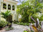 獨棟家庭住宅 for sales at 4047 Ensenda Avenue  Coconut Grove, 佛羅里達州 33133 美國
