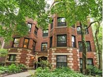 Кооперативная квартира for sales at Huge East Andersonville 2BR 5354 N Glenwood Ave Unit 1S   Chicago, Иллинойс 60640 Соединенные Штаты