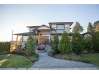 Tek Ailelik Ev for  sales at Immaculate Custom Built Executive Family Home in West Vancouver 1785 11th Street   West Vancouver, British Columbia V7S0A6 Kanada