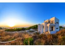 独户住宅 for sales at Urban Excellence Rhodes, Dodecanese, Aegean Rhodes, 爱海琴南部 85100 希腊