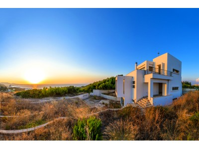 Villa for sales at Urban Excellence Rhodes, Dodecanese, Aegean Rhodes, Egeo Meridionale 85100 Grecia