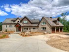 Villa for sales at Blue Mountain Estate 595507 4th Line Blue Mountains, Ontario N0H2C0 Canada
