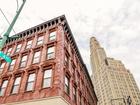 Kat Mülkiyeti for  sales at Times Plaza Condo 560 State Street Apt. 7K Brooklyn, New York 11217 Amerika Birleşik Devletleri