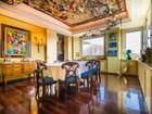 Apartamento for  sales at Apartment in a prestigious modern building Palestro / Via Marina   Milano, Milan 20121 Italia
