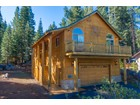 Single Family Home for  sales at 10565 Laurelwood Drive  Truckee, California 96161 United States
