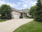 Casa Unifamiliar for sales at 5036 Park Terr , Edina, MN 55436 5036  Park Terr Edina, Minnesota 55436 Estados Unidos