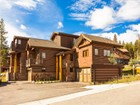 Duplex for  sales at 954 Beeler Place   Copper Mountain, Colorado 80443 United States