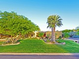 Property Of Wonderful Updated & Remodeled Family Home In Desirable Paradise Valley Location