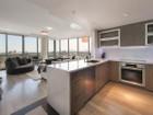 Condomínio for  sales at Setai 3506 101 20 St 3506   Miami Beach, Florida 33139 Estados Unidos