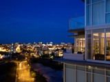Property Of Stunning Inner Harbor Facing Penthouse