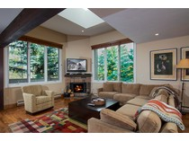 Single Family Home for sales at Meadow Ranch F4A 381 Meadow Ranch   Snowmass Village, Colorado 81615 United States
