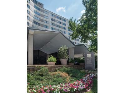 Condominium for sales at 1200 Nash Street W 527/503, Arlington  Arlington, Virginia 22209 United States