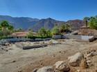 Terreno for  sales at 818 West Stevens Road   Palm Springs, California 92262 Estados Unidos