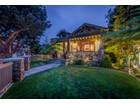 Maison unifamiliale for  sales at 1026 G Avenue  Coronado, Californie 92118 États-Unis