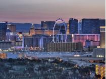 Piso for sales at 2777 Paradise Rd #3704    Las Vegas, Nevada 89109 Estados Unidos