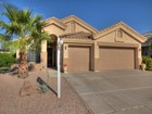 Nhà ở một gia đình for  sales at Spotless and Well Maintained Home 15458 N 13TH AVE   Phoenix, Arizona 85023 Hoa Kỳ